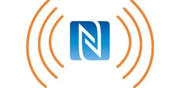 nfc_neu
