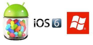 Windows-Phone-8-VS-iOS-6-VS-Android-4