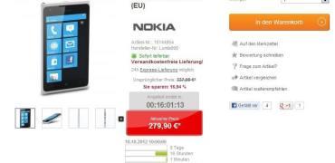 lumia900-deal