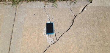 Lumia_Boden_zerstört