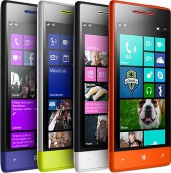HTC-8S-Windows-phone-8-1