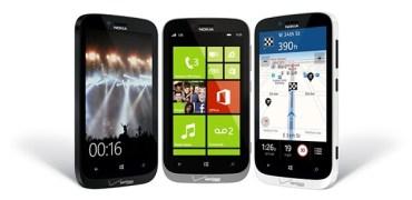 lumia822-titel