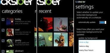 Locksider 3_0