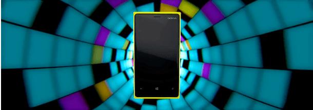 Lumia 920 1