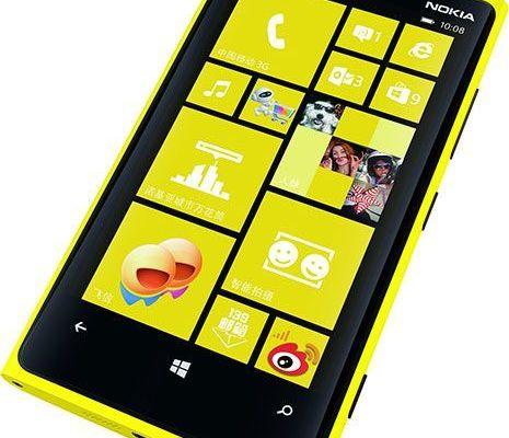 Nokia-Lumia-920T_465_2