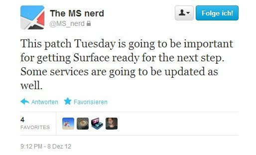 patch-day-surface