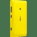 Lumia520-accessoir