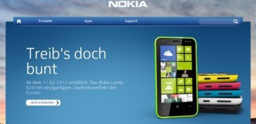 nokia-lumia620-launch