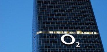 o2-gebaude