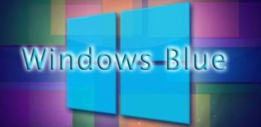 windows-blue-logo