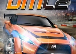 Drift Mania Championship 2 - Icon