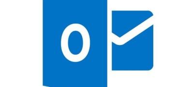 Outlook.com_logo