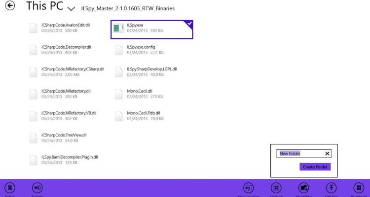 Windows-8-Modern-File-manager