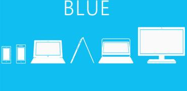 Windows Blue (2)