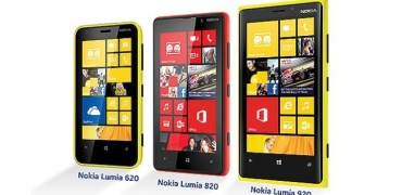 nokia-lumia-wp8