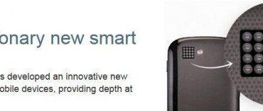 Nokia-Pelican-Imaging-620x157