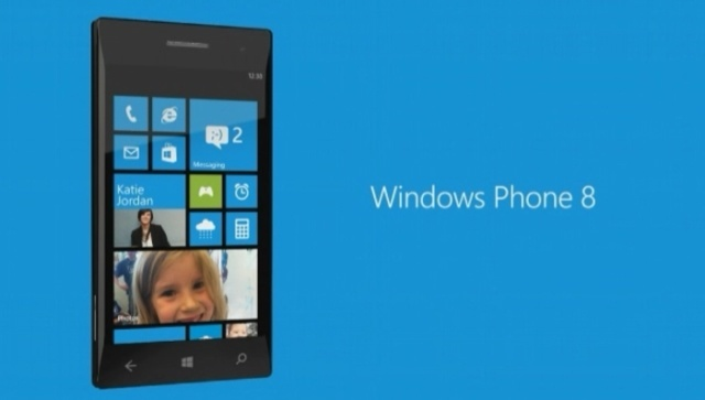 windows-phone-8-Titel