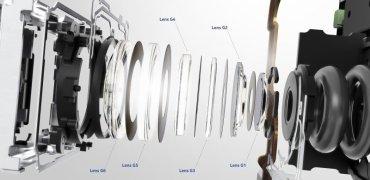 Lumia-925-lens