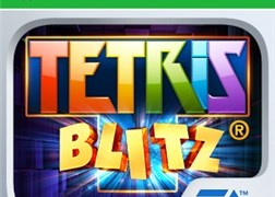 Tetris Blitz - Icon