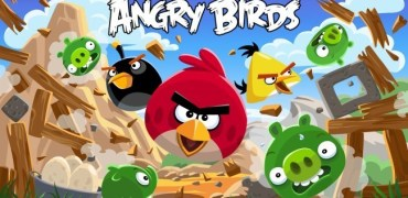 angry-birds-titel