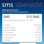 mein-o2-app7