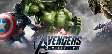 avengers-initiative-titel