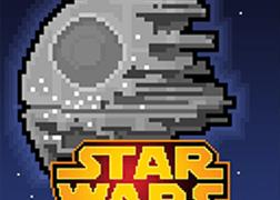 tiny-death-star-icon