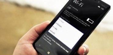 WiFi_Settings_lede_WP81