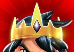 Royal Revolt 2 - Icon