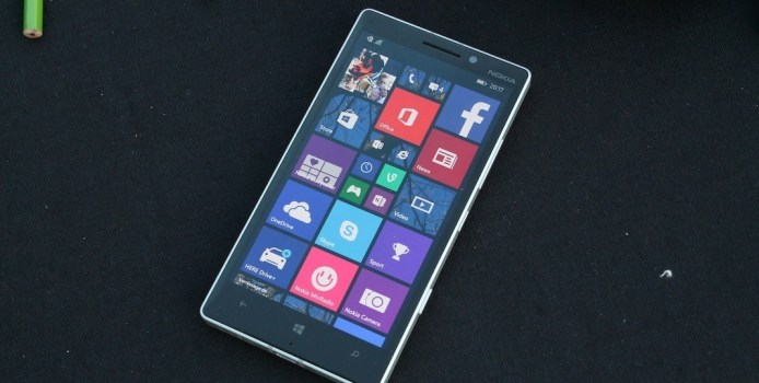 Deals des Tages: Lumia 930, 8-Zoll China-Tablet, EA Access und viele mehr