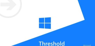 Windows-Threshold