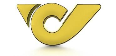 at-post-logo