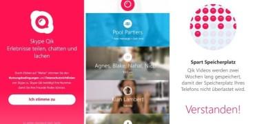 skype-qik-titelbild