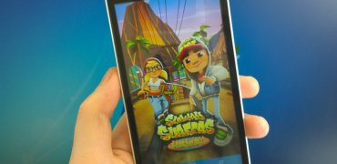 subway-surfers_hawaii_windowsphone