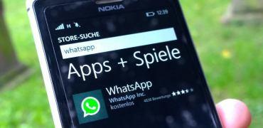 whatsapp-store