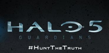 halo5-beitragsbild