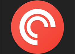 pocketcasts-beitragsbild