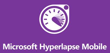 Hyperlapse_titelbild