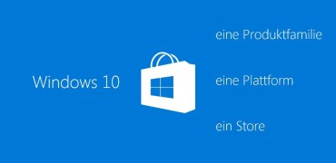 Windows10-Store_Titelbild