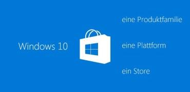 Windows10-Store_Titelbild