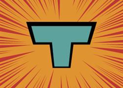 torrex-pro_beitragsbild