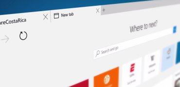 windows10-desktop_microsoft-edge