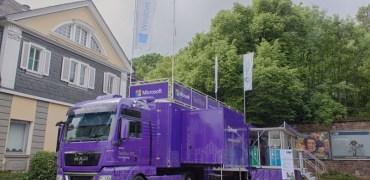 MS-TechTruck-Truck-klein