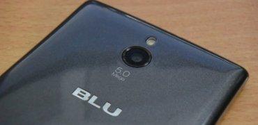 BLU-Logo-Win-JR-titelbild