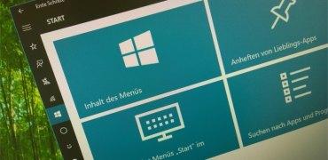 Windows10_ErsteSchritte