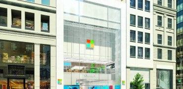 Microsoft-Flaggschiff-Store_New-York-City