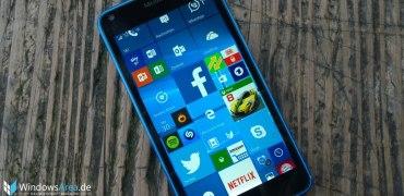 Windows-10-Mobile_Build-10586_Startbildschirm_07