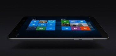 Xiaomi-Mi-Pad-2_Windows-10