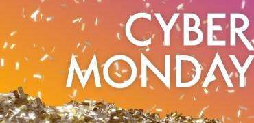 amazon-cyber-monday-woche-angebote