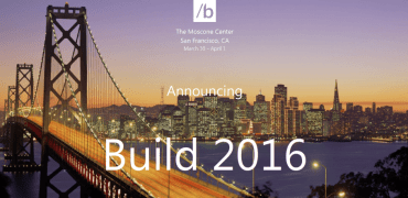 Build_2016_Announcement